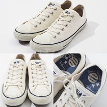 新作★CONVERSE for Ron Herman★ALL STAR☆ユニセックス