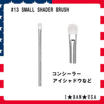 KYLIE COSMETICS☆SMALL SHADER BRUSH☆アイシャドウ  #13