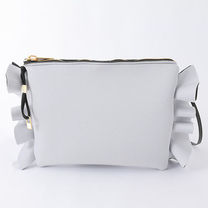 SAVE MY BAG ショルダーバッグ・ポシェット セーブマイバッグ RIVIERE CLUTCH 2155N ショルダーバッグ FILIG