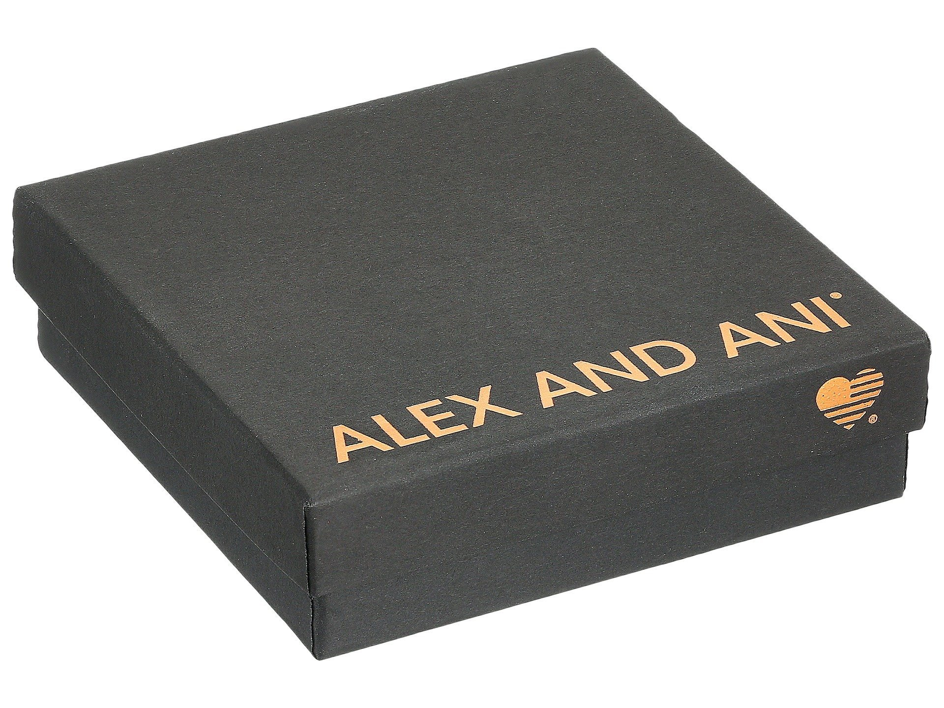 Alex and Ani★Words Are Powerful Love Is All▽送料関税込