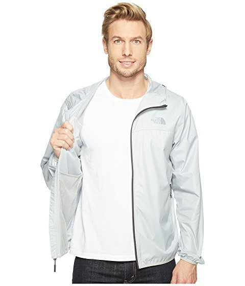 SALE The North Face Cyclone 2 Hoodie