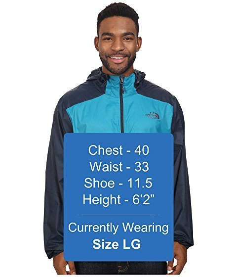 SALE The North Face Flyweight Hoodie