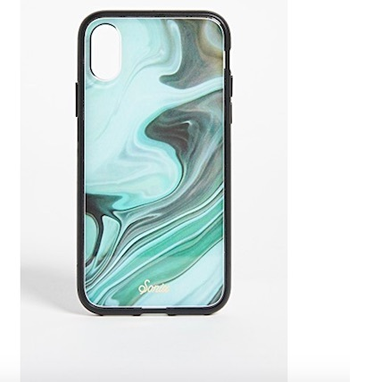 Sonix  iPhone X Case
