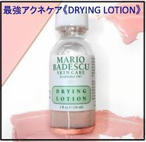 "*Mario Badescu*セレブ御用達ニキビ秘密兵器 ""Drying Lotion"""