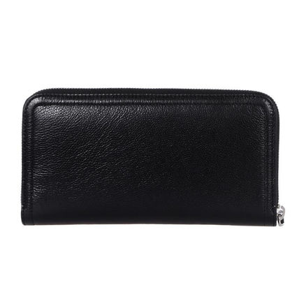 PRADA 長財布 【安心の関税込】PRADA・Zip around wallet / 1ML5062BMUF0OK0(5)