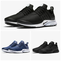 【送料込み】メンズ NIKE AIR PRESTO ESSENTIAL