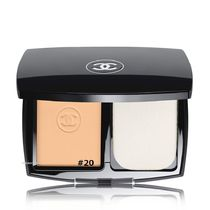 CHANEL *LE TEINT ULTRA COMPACT*新商品#20