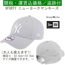 キッズ用/New Era New York Yankees  Baseball Cap NEKC0011KC