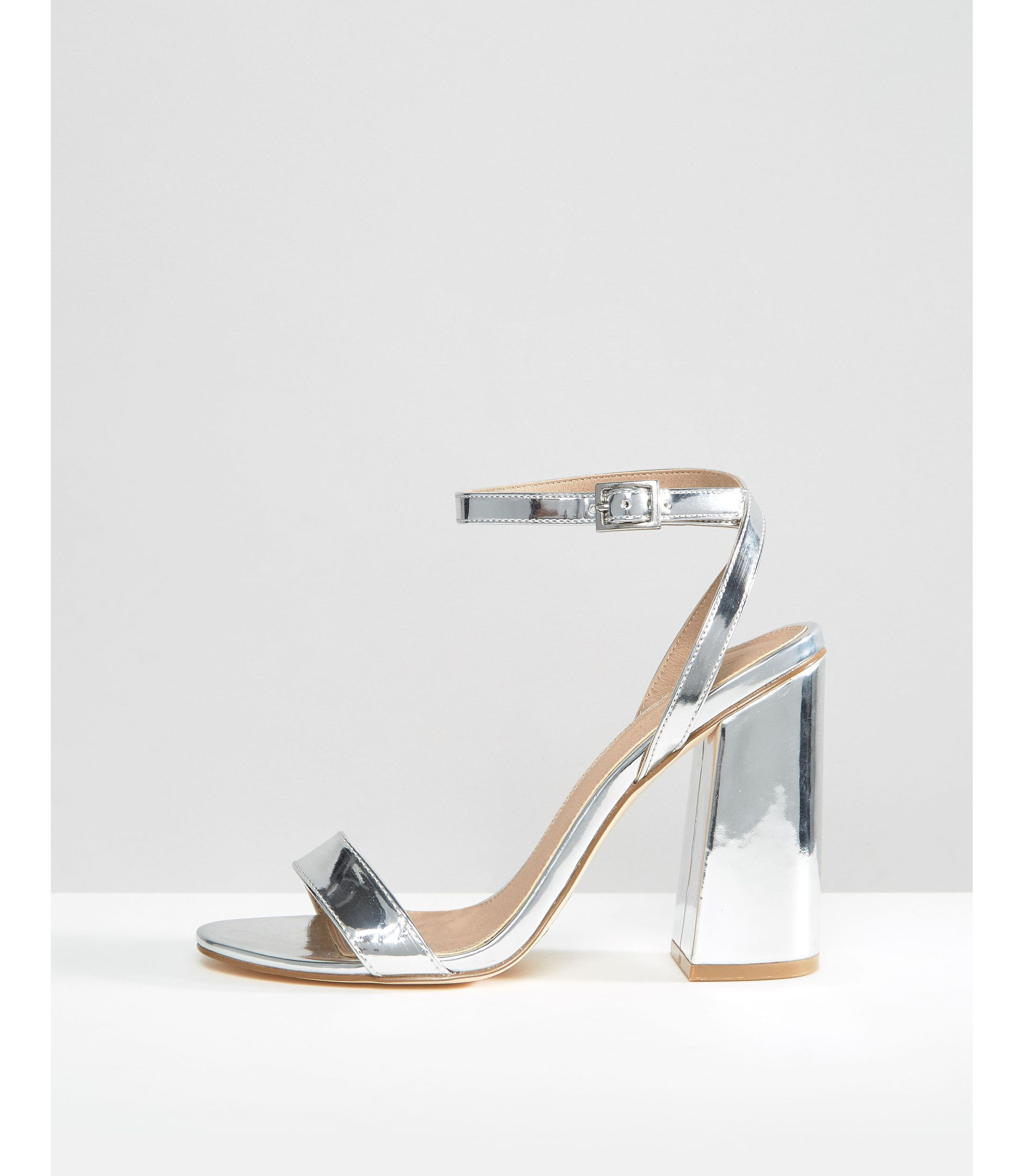 ★ASOS★ HAMPSTEAD High Heels