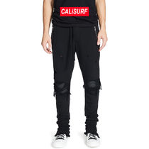 AMIRI(アミリ)MX1 SWEATS BLACK /S