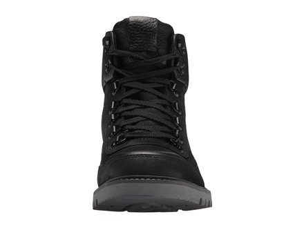 Sale★COLE HAAN Keatn Hiker WP II Black★Men's Lace Up Boot