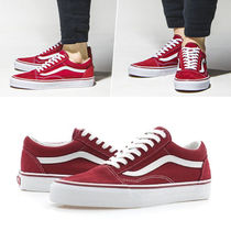 VANS(バンズ)★ 新作★OLD SKOOL★VN000VOKDIC