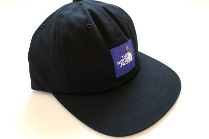 a5e7eb22 THE NORTH FACE ブルゾン The North Face x Nordstrom POPPY HAT キャップ ...