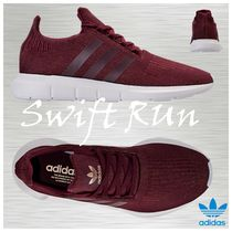 *22cm〜29cm* ADIDAS ORIGINALS SWIFT RUN  ベイパーマックス