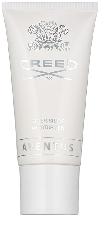 【準速達・追跡】CREED Aventus After Shave Balm for men 75ml