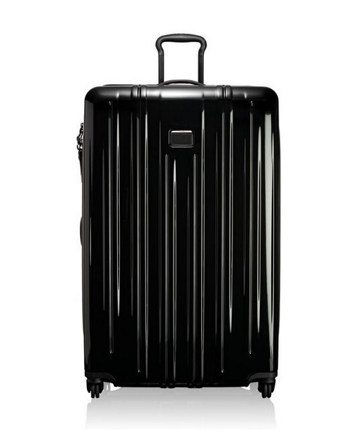 Tumi ★ 228047 V3 Worldwide Trip Packing Case