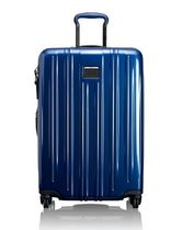 Tumi ★ V3 Short Trip Expandable Packing Case