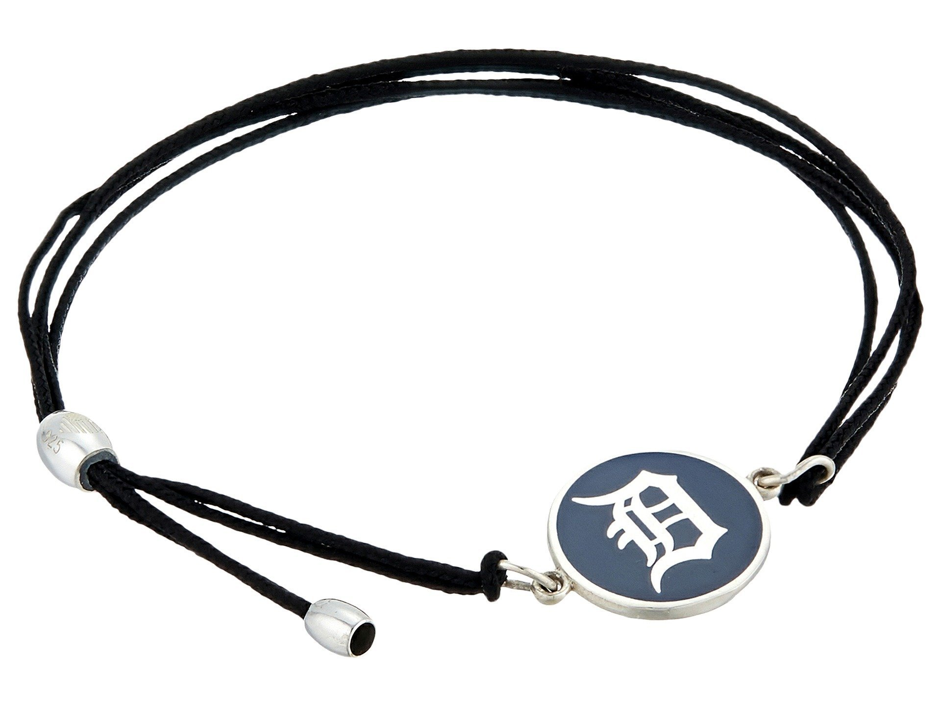 Alex and Ani★Detroit Tigers Kindred Cord▽送料関税込