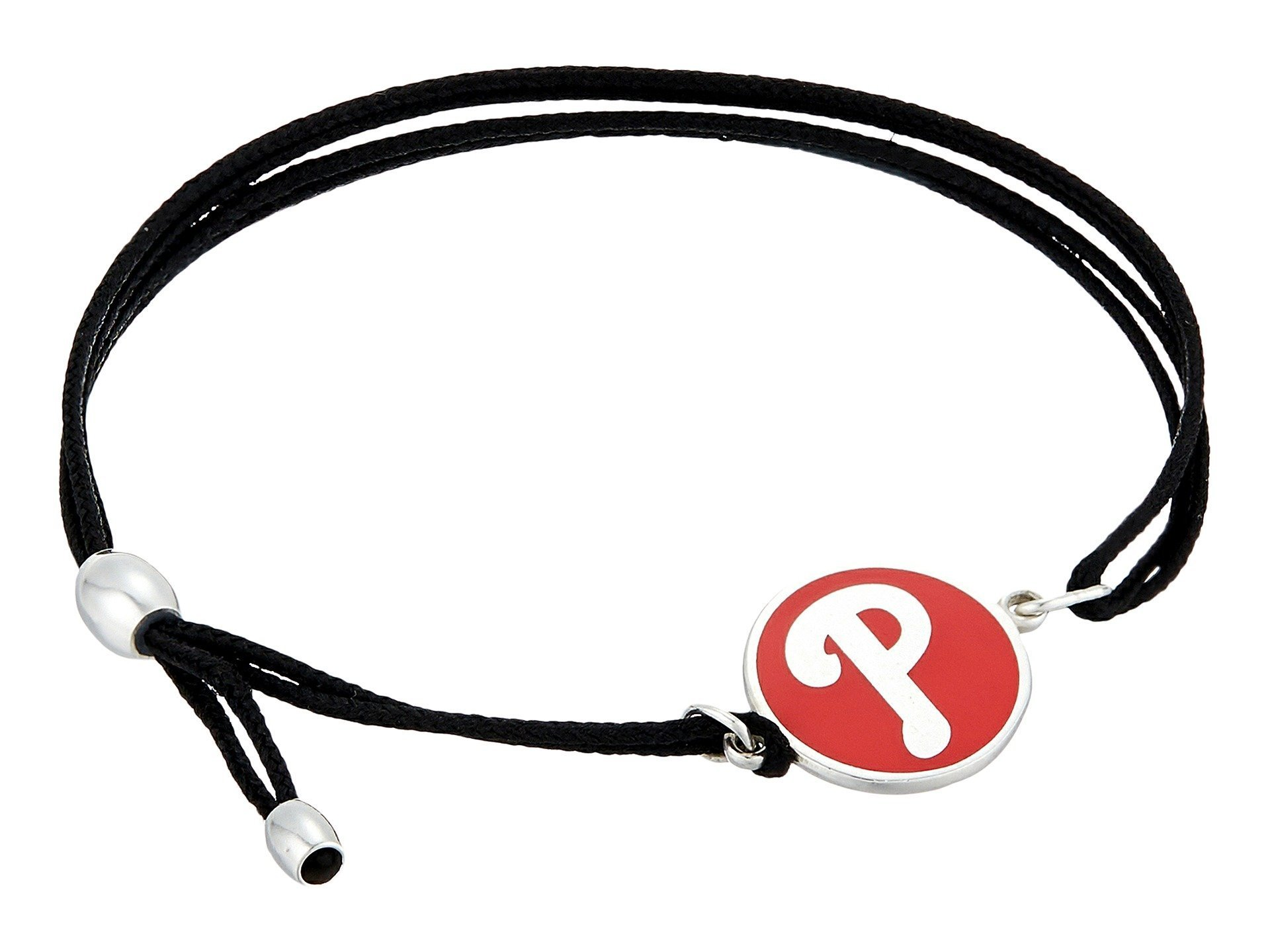 Alex and Ani★Philadelphia Phillies Kindred▽送料関税込