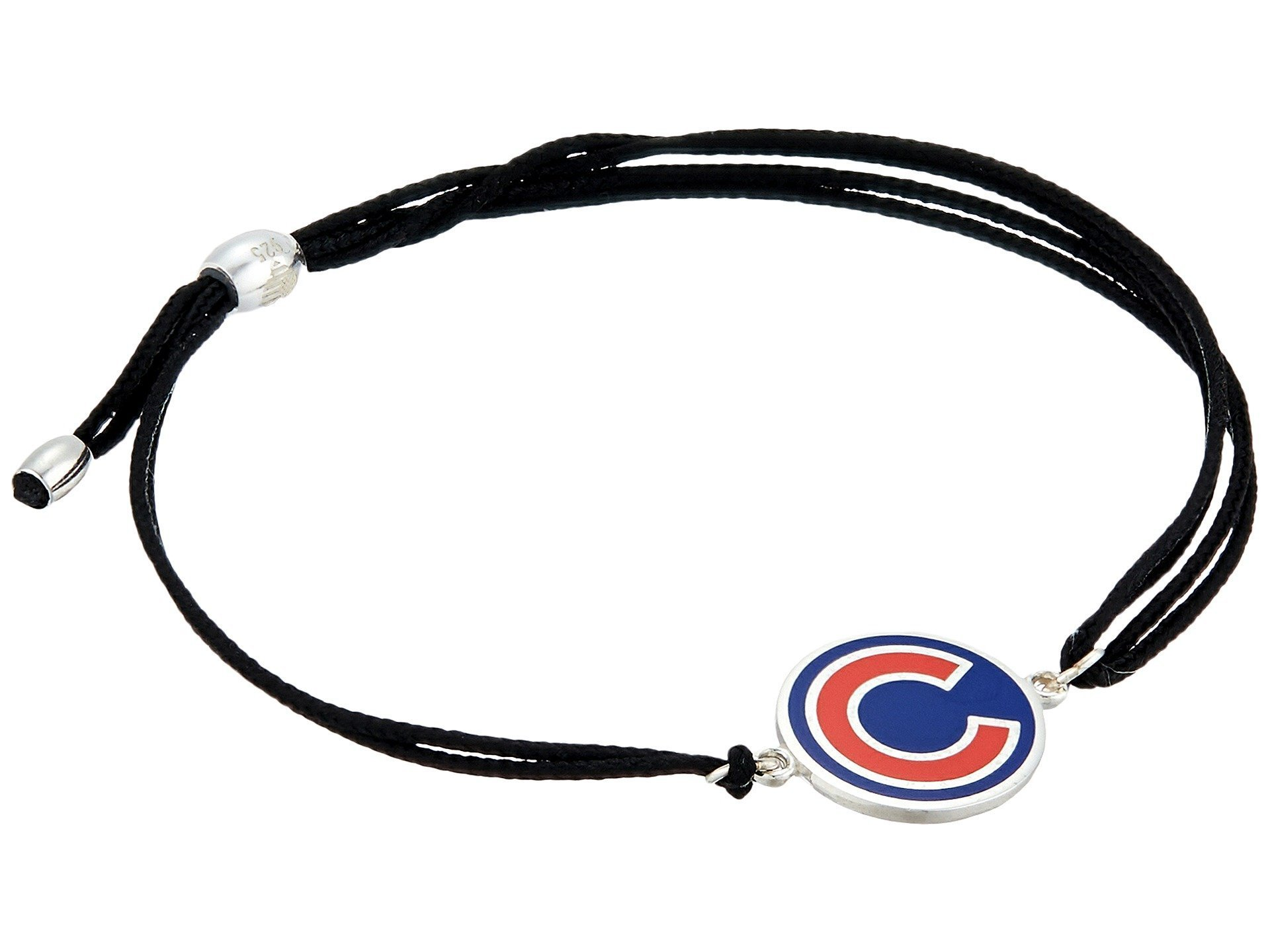 Alex and Ani★Chicago Cubs Kindred Cord▽送料関税込