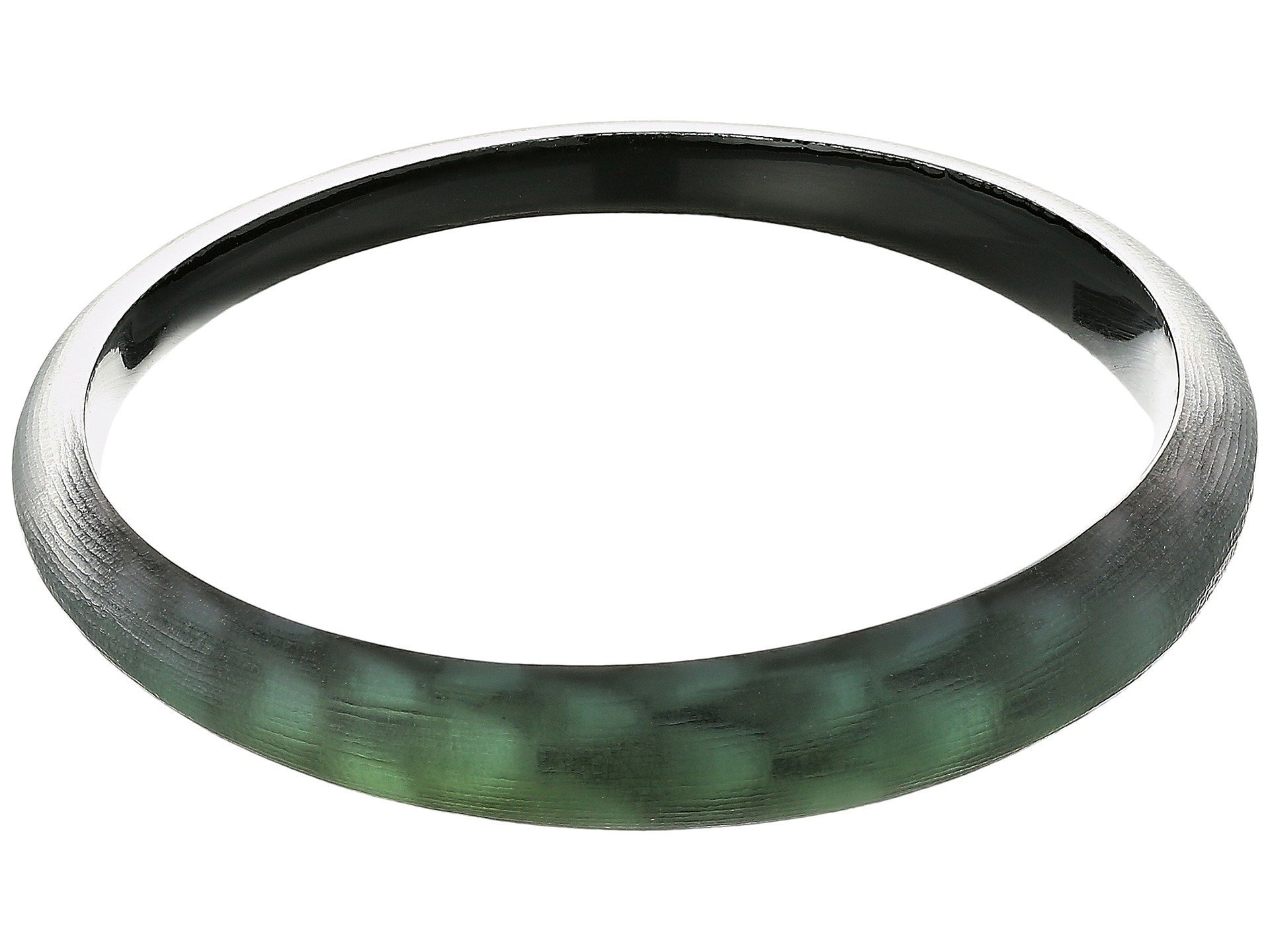 Alexis Bittar★Tapered Bangle Bracelet▽送料関税込