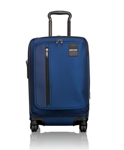 Tumi ★ Tumi Merge International Expandable Carry-On