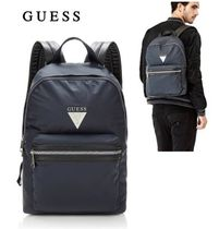 【Guess】バックパック