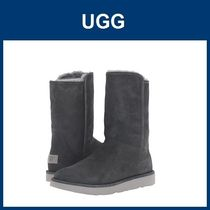 ☆UGG Abree Short II☆