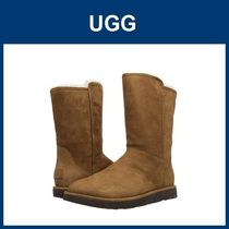 セール!☆UGG Abree Short II☆
