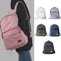 bubilian(バビリアン) バックパック・リュック ◆bubilian◆ Water Proof backpack 6色