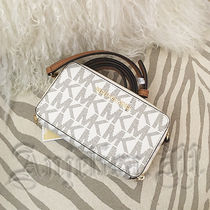 ★在庫・追跡付き★MICHAEL KORS PHONE CROSSBODY 35F7GTVC3B VA