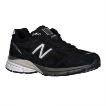 ニューバランス NEW BALANCE 990 - MEN'S(Made in USA)
