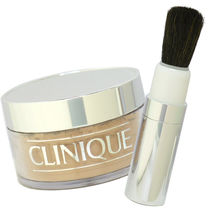 CLINIQUE(クリニーク) フェイスパウダー クリニーク ブレンデッド フェースパウダー