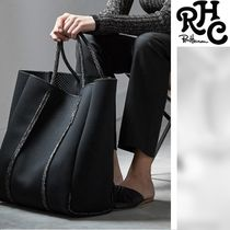 ☆Ron Herman☆ロンハーマン・The Luxe Cityscape Mark II Bag