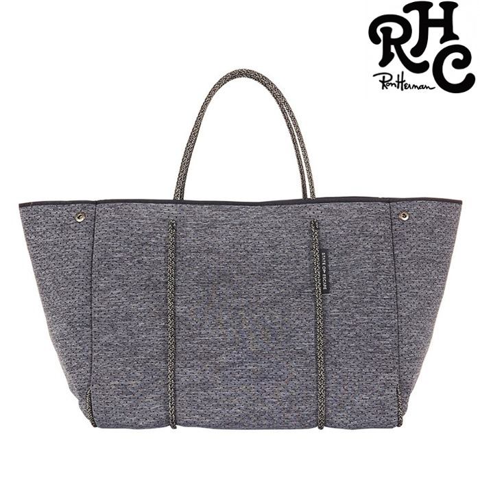 ☆Ron Herman☆ロンハーマン・The Luxe Escape Bag