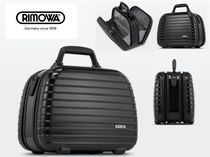 【RIMOWA】SALSA DELUXE BEAUTY CASE
