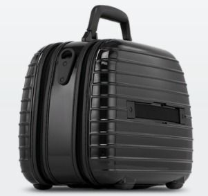 RIMOWA メイクポーチ 【RIMOWA】SALSA DELUXE BEAUTY CASE(5)