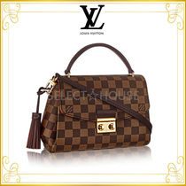 2017/18AW Louis Vuitton ルイヴィトン クロワゼット