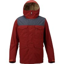 ★Burton★Covert Insulated Jacket -  関税込★