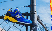 [New Balance]MT580BY