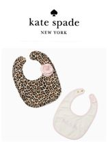NYから即日発送 Kate Spade スタイ2枚セット#Sale#
