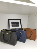 【即発◆3-5日着】MICHAEL KORS◆KELLEN XS SATCHEL◆2wayバッグ