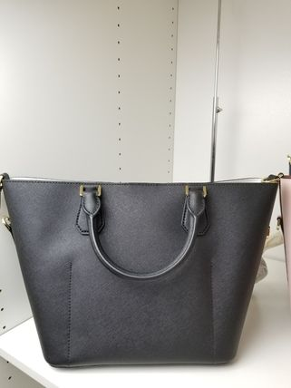 Michael Kors ハンドバッグ 【即発3-5日着】Michael Kors◆GREENWICH LG GRAB◆2WAYバッグ(3)