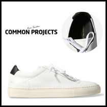 Common Projects (コモンプロジェクト) スニーカー ☆Common Projects☆ スニーカー 17FW 3818 0506 [SIZE :22-24 ]