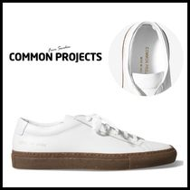 ☆Common Projects☆ スニーカー  2099 0506 [SIZE :25.5-27 ]