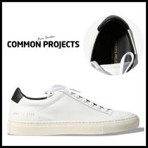 ☆Common Projects☆ スニーカー  2097 0506 [SIZE :25.5-27 ]