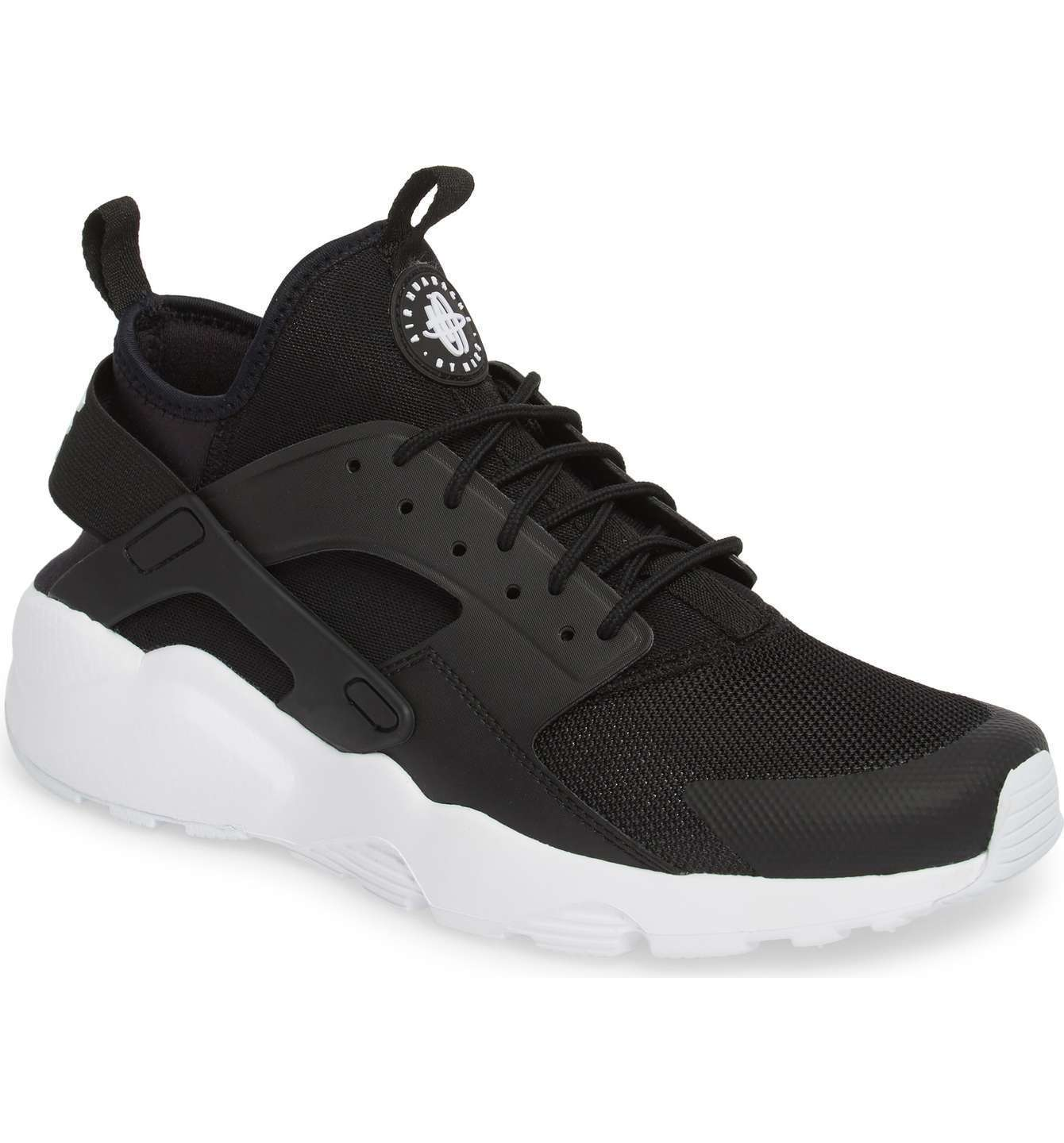 Air Huarache Run Ultra' Sneaker NIKE
