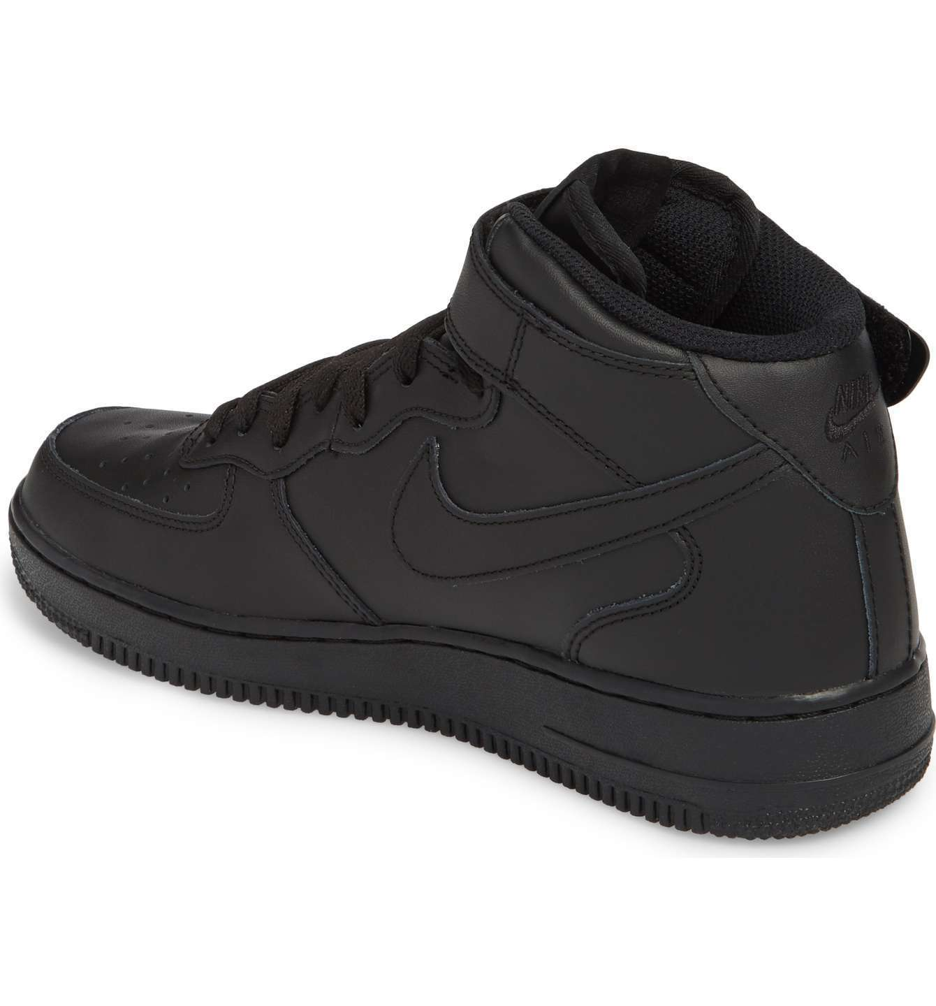 Air Force 1 Mid '07 Sneaker NIKE 新作