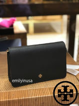 即発 TORY BURCH★EMERSON COMBO CROSSBODY 49126