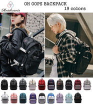 【ROIDESROIS】OH OOPS BACKPACK★12色